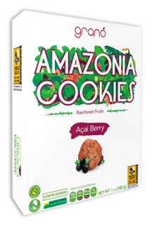 cookie-acai-berry