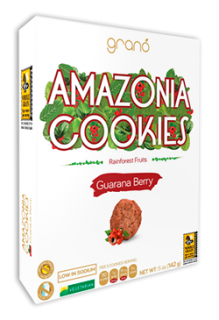 cookie-guarana-berry