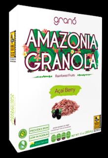 granola-acai-berry